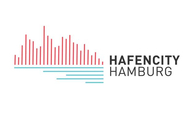Warum die HafenCity GmbH kein neues, preisgekröntes Logo will